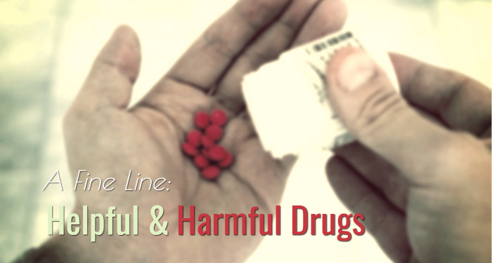 Abilify And The Harmful Drugs That Are Prescribed To Help You