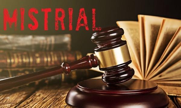 Missouri Mistrial Threatens Chances Of Talcum Powder Plaintiffs