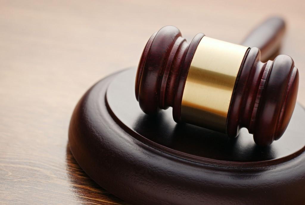 Xarelto Lawsuits