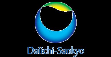 Daiichi Sankyo Logo.png.pagespeed.ce.0AdhAw6kQi