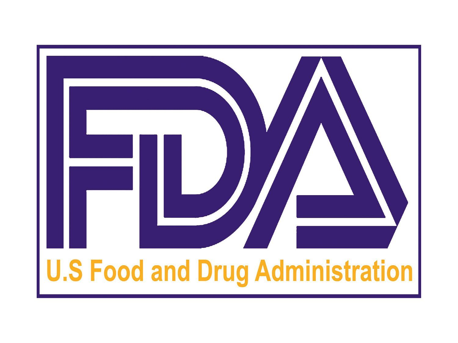 FDA Updates Warning On Intragastric Balloons After 5 Deaths